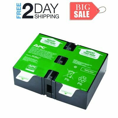 Best Performance UPS Battery Replacement Certified For Compatibility 240 Voltage