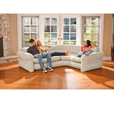 Futon Bed Couch Sofa Sectional Cama Sleeper Living Room Furniture Loveseat NEW ()