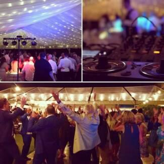 DJ Hire for Birthday - Wedding - Event-  DJ Hire - Melbourne