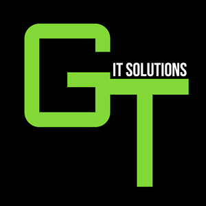 Computers, Laptops, Repairs & MUCH MORE - GreenTech IT Solutions Villawood Bankstown Area Preview