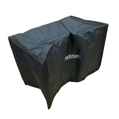"""Mesa Boogie 091820 Slip Cover for 1x12"""" WideBody Closed Back Cabinet for sale  Shipping to Ireland"""