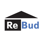 re_bud