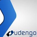 Udengo - Gear for Filmmakers