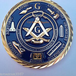 Freemasons Masonic 2
