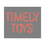 Timely Toys