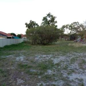 OPEN BY APPOINTMENTS Gosnells 3x1 old cottage on the 2 acres land