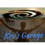 Kev's Garage