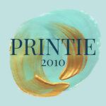 printie2010