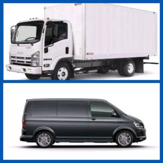 FAST REMOVALS and delivery