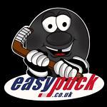 EasyPuck