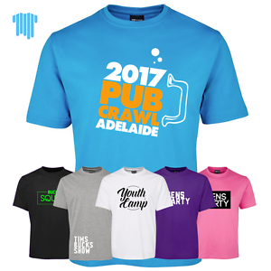 Adelaide's Cheapest Event Printing Paralowie Salisbury Area Preview