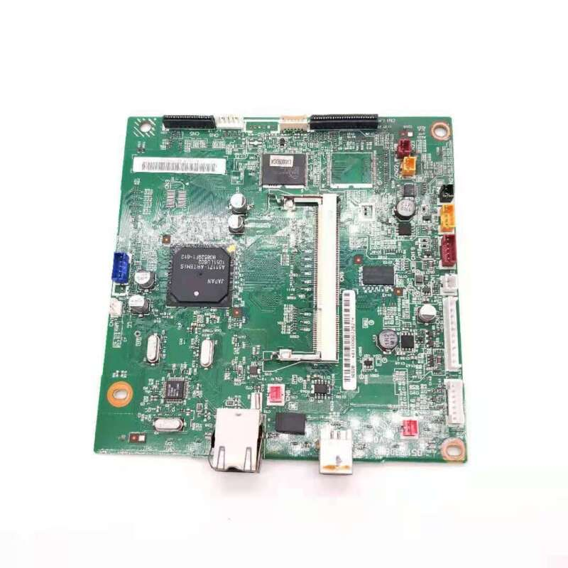 Interface board motherboard B512308-3 LV0455 for brother HL-4150CDN 4150CDN