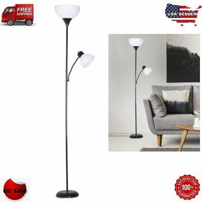 72 inch floor lamp living room light