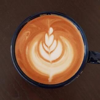 Coffee Roasters - Australia wide