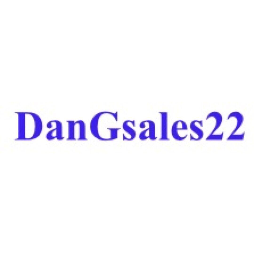 dangsales22