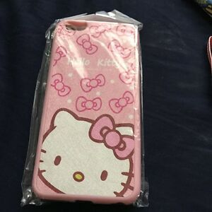 sell iphone 6 plus case