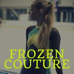 Frozen Couture Co