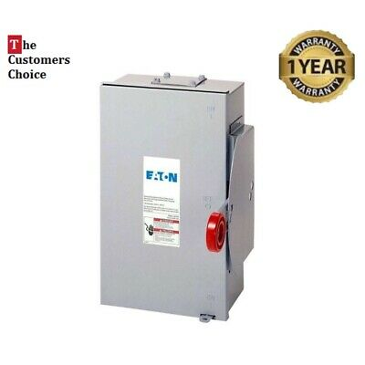 Best 100 Amp 24000 Watts Outdoor Electrical Double Throw Safety Transfer Switch