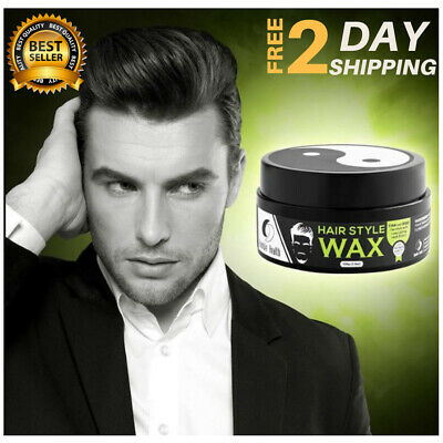 Pete Pedro PUTTY Best Hair Styling Product for Men With Flexible Hold Gel