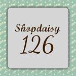 ShopDaisy126