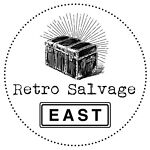Retro Salvage East