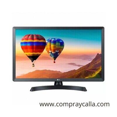 Televisor LG 28TN515V-PZ