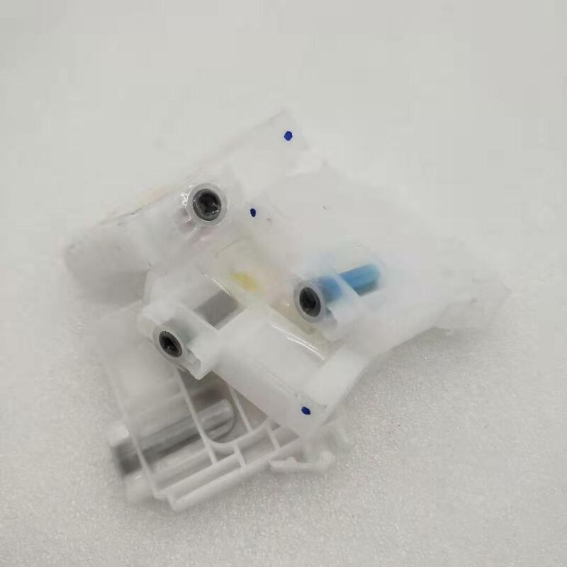 Ink damper dumper filter fits for Eps on L1300 L1455 L801 L805 L810 L850 L1800