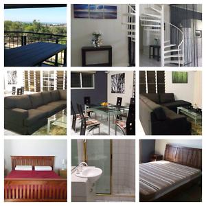An Ensuite room for rent asap Stuart Park Darwin City Preview