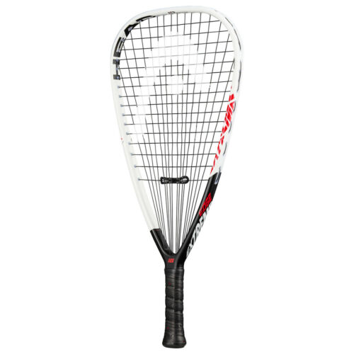 Head LM Photon RacquetBall Racquet (221049)