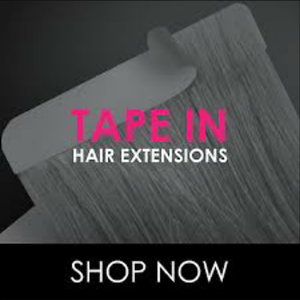 Tape hair extensions Girrawheen Wanneroo Area Preview
