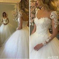 Abiti da Sposa vestito nozze sera wedding evening dress++++++ e8bf307936e