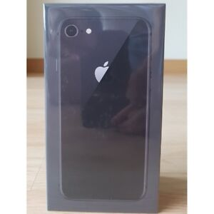 Sealed iPhone 8 64GB Bell