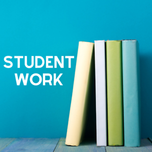 Student Work – Part-Time / Full-Time/ Fall Semester Positions