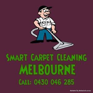 Smart all seasons Carpet cleaning South Morang Whittlesea Area Preview