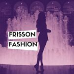 Frisson Fashion