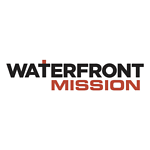 waterfrontrescuemission