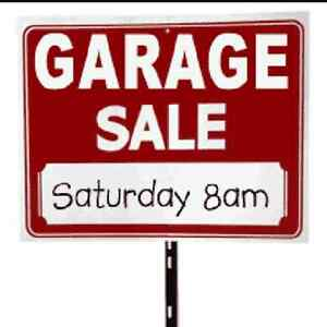 Garage sale 8am only this Saturday 23 fletcher st Woodville North Woodville North Charles Sturt Area Preview