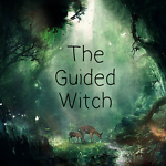 The Guided Witch