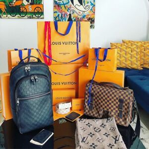 7fcf880f3745 CONSIGNMENT MOVING SALE  Louis Vuitton Gucci Hermes prada
