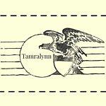 tamralynn