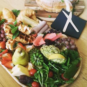 Breakfast platters Mount Waverley Monash Area Preview