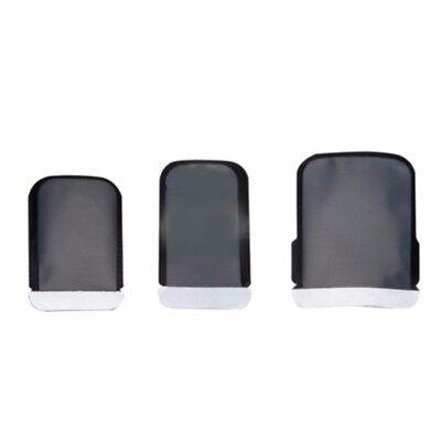 Dental Digital X-ray Scanx Barrier Envelopes For Phosphor Plate Size 012