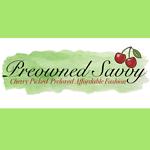 Preowned Savvy