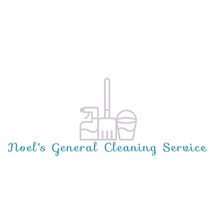 Noel's General Cleaning Service Mount Ommaney Brisbane South West Preview