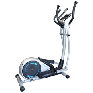 Cross Trainer Motorised tension Brand NEW In the BOX + Warranty Malaga Swan Area Preview
