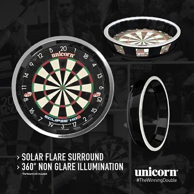 UNICORN SOLAR FLARE ULTIMATE SURROUND LIGHTING SYSTEM FITS A