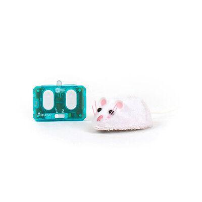 HEXBUG 480-4466 Maus Cat Toy RC mini Fernbedienung Katzenspielzeug Katze