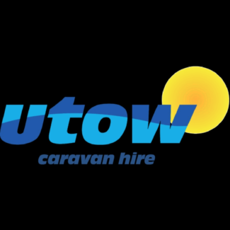 caravan servicing, sales, hire Somerville Mornington Peninsula Preview
