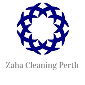 End of lease/Vacate/Bond cleaning services