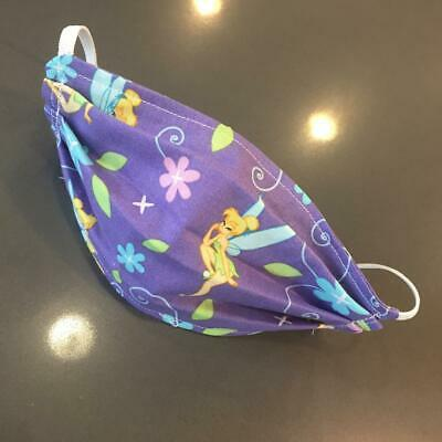 Tinker Bell Adult (Tinker Bell Adult Protection)